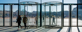 Boon-Edam-Stedelijk-Museum