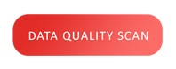 Data quality scan button