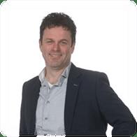 Frank Maes, directeur Valid Digital Business