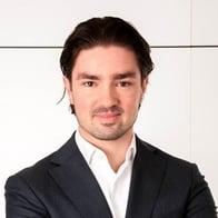 Michael Franzen, senior manager PwC