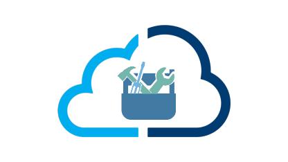 Cloud toolbox