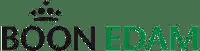 boonedam-high-res-logo