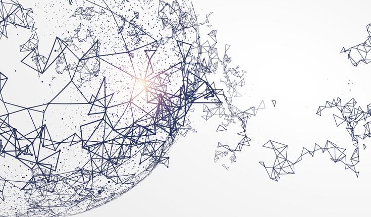Data Science - Blog Valid