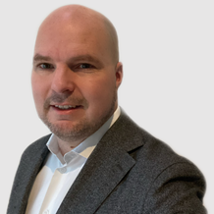 Dennis van Ravenswaaij, business partner Valid & co-founder Norgey