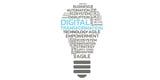 valid-hoe-overleef-ik-de-digitale-transformatie-vier-belangrijke-mindsets