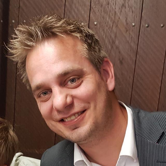 Johan Saton