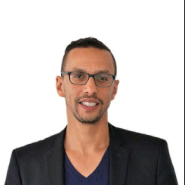 Karim Abrik
