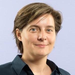 Manuela Lejeune