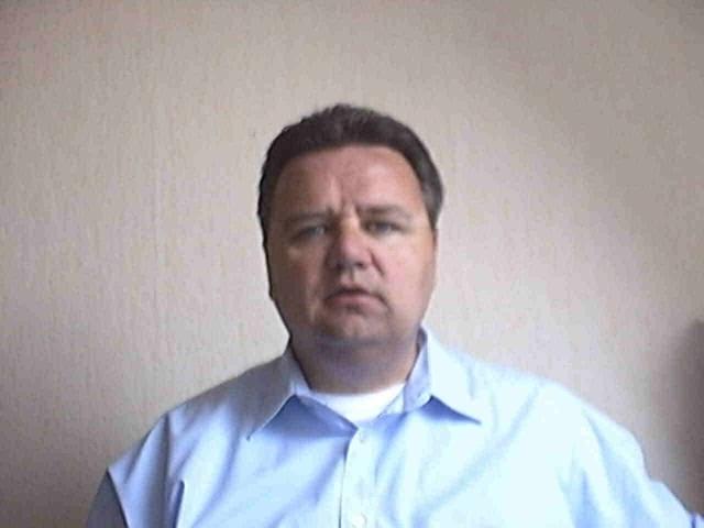 Patrick Nijssen
