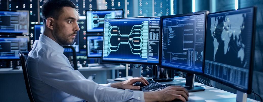 Valid-Impact-van-cybercrime-minimaliseren-Monitor-je-IT-infrastructuur