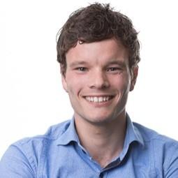 Dennis Janssen