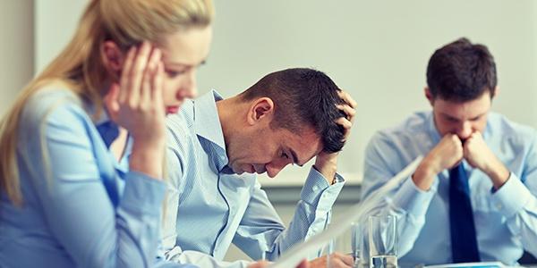 valid-wat-gebeurt-er-met-je-werknemers-wanneer-een-it-afdeling-gedeeltelijk-outsourced-1